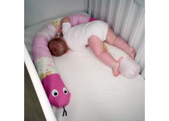 Kača za spanje