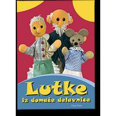 Lutke iz domače delavnice